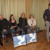 missa-a-cappella-press-conference-and-cd-launch