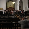missa-liberationis-in-rehearsal