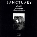 Sanctuary XXIII Records 2001
