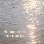 Shimmeree Atma Records 1997