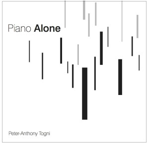 Piano_Alone_Cover